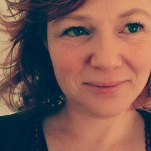 Profiel foto Marleen