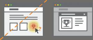 Micro marketing je website. Wat willen je bezoekers?